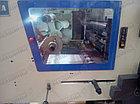 Высечка с тиснением автомат YAWA TYM 780A, 2007г, фото 4