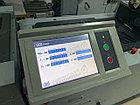 Брошюровальная линия HORIZON VAC-100am, SPF-200a, HP-200a, FC-200a, ST-40, пробег 3,65 млн, фото 5