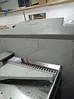 Резак POLAR 80SE, 2007г - компактный резак для цифровой типографии, фото 2
