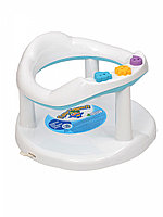 Сиденье для купания Пластишка С4313266
