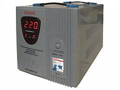 Стабилизатор напряжения Ресанта ACH-10000/1-Ц 10 кВт