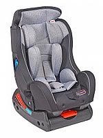 Автокресло Best baby LB-718