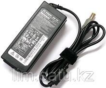 Блок питания Lenovo (OUTPUT:20V-3.25A, 65W)