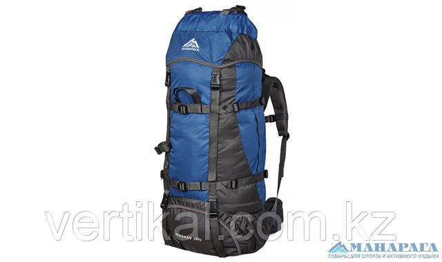 Рюкзак «Макалу-100 V2» ф.МАНАРАГА. - фото 1