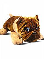 Мягкая игрушка Собака Шарпей 72 см 19-27 Рэббит