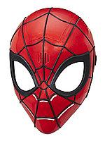 Игрушка Маска спецэффектов героя Spider-man E0619121 Hasbro