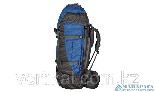 Рюкзак «Макалу-100 V2» ф.МАНАРАГА. - фото 3