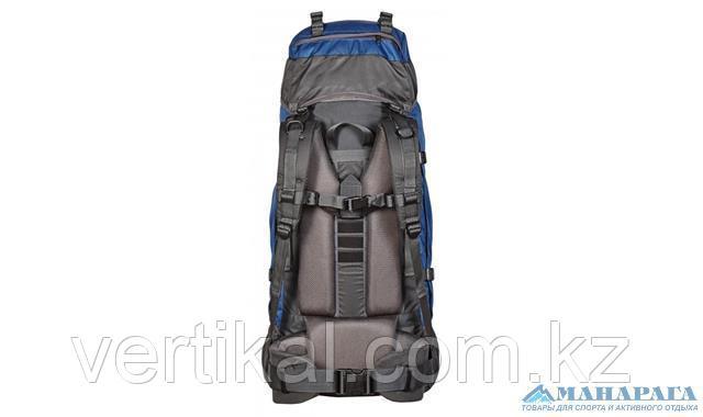 Рюкзак «Макалу-100 V2» ф.МАНАРАГА. - фото 4