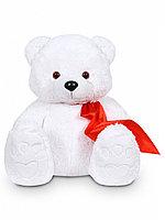 Мягкая игрушка Медведь Эдди 50 см 14-27-10 Рэббит
