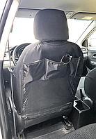 """Защитная накидка на спинку автомобильного сиденья ProtectionBaby """"КОМБИ"""" РВ-009/1"""