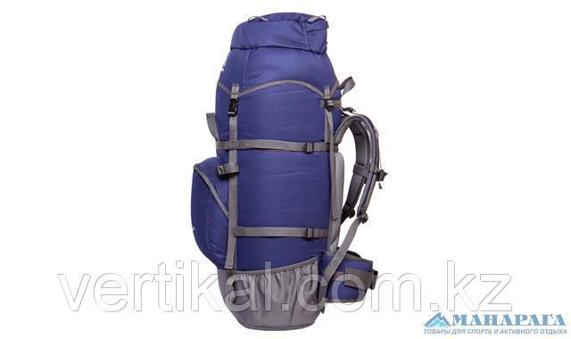 Рюкзак «Конжак-90 V3» ф.МАНАРАГА. - фото 3