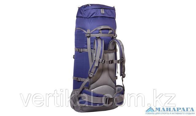 Рюкзак «Конжак-90 V3» ф.МАНАРАГА. - фото 4