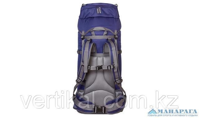 Рюкзак «Конжак-90 V3» ф.МАНАРАГА. - фото 5