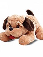 Мягкая игрушка Шарпей Бакс 59 см 27-5 Рэббит
