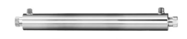 Ультрафиолетовая установка УУФОВ-2