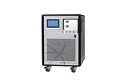 Анализатор следов IONICON High-Resolution PTR-TOF-MS (PTR-TOF 4000)