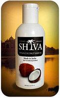 Shiva (шива) - кокосовое масло для волос