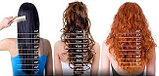 Ultra Hair System - спрей для восстановления и роста волос  , фото 3