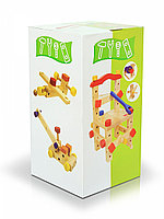 Игровой набор Стул с инструментом 5503