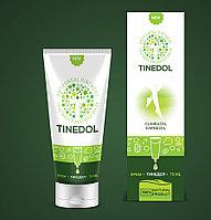 Tinedol (Тинедол) - мазь от грибка