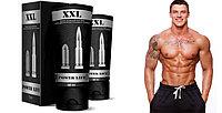 Power Life XXL (павер лайф ххл) - крем для мужчин