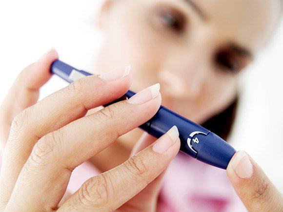 Диалек Форте - капсулы от диабета