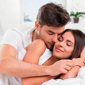 Предсталицин - капсулы от простатита