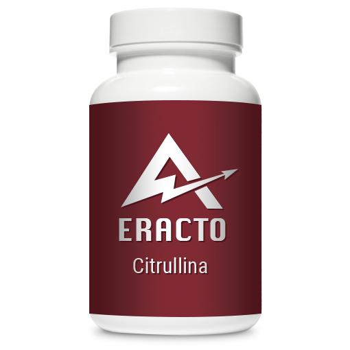 Eracto (Эракто) - капсулы для увеличение потенции
