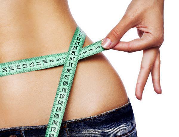 Idealis (Идеалис) – капсулы для похудения