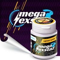 Mega Exstaz - возбуждающая жвачка