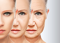 Нано Ботокс (Nano Botox) Микроэмульсия от морщин