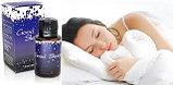 Good Sleep (гуд слип) – средство для сна, фото 2