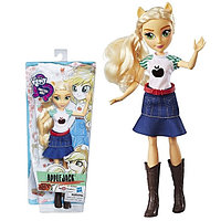 Кукла 28 см Девочки Эквестрии E0348 Eguestria Girls My Little Pony