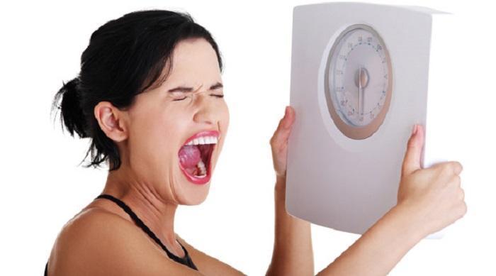 7-Slim (7-Слим) – капсулы для похудения