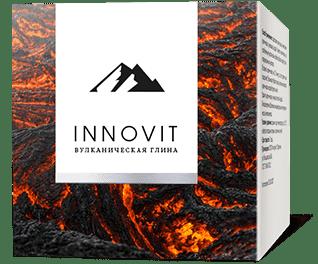 Innovit (Инновит) - комплекс для омоложения