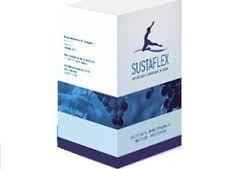 Sustaflex (сустафлекс) –  от болей в суставах