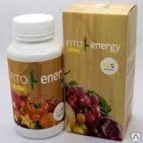 Fito Energy (фито энерджи) коктейль для похудения