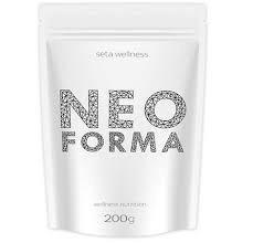 Neo Forma (нео форма) – питание для похудения
