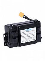 Аккумулятор для гироскутера Li-ion 36V/4.0A