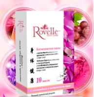 Rovelle (Ровелле) - омолаживающая маска для лица