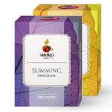 Shoko Slimming для похудения, фото 2