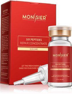 Mon Sier (Мон Сиер) - антивозрастная сыворотка