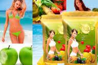 Body shape (боди шейп) - натуральный комплекс для похудения