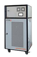 Анализатор следов органических соединений с чрезвычайно низкой летучестью IONICON PTR3-TOF 10K