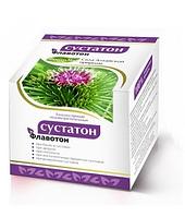 Сустатон - крем для суставов
