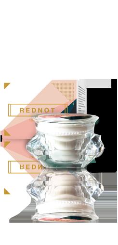 Rednot (Рэднот) - крем от черных точек и прыщей