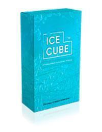Ice Cube (Айс Кубе) - косметический комплекс для лица