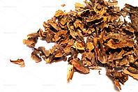 Грецкого ореха перегородки 50 гр АЛТАЙ