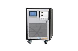 Сверхчувствительный анализатор следов ЛОС IONICON PTR-TOF-MS (PTR-TOF 1000 Ultra)