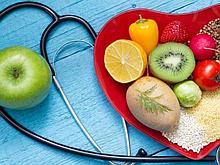 Холедол - средство для борьбы с плохим холестерином